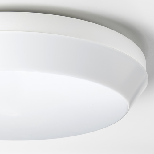 NÄVLINGE LED ceiling lamp