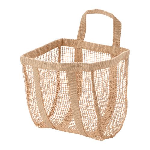 LUSTIGKURRE basket