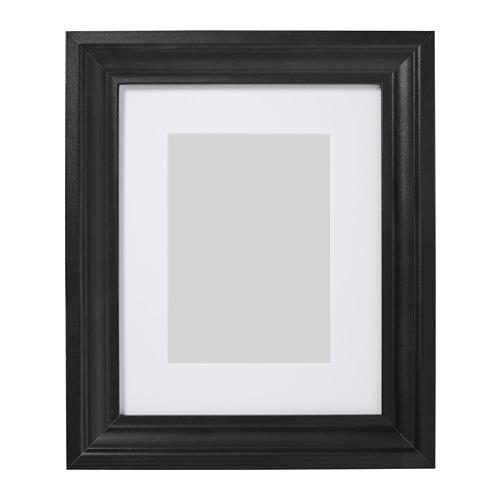 EDSBRUK frame