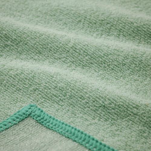 RINNIG dish-cloth