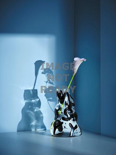 IKEA ART EVENT 2021 vase