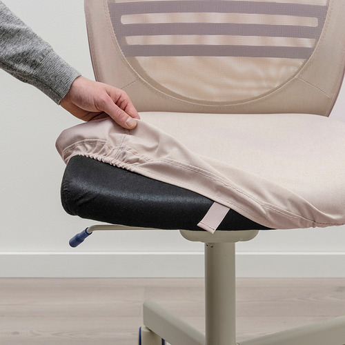 FLINTAN silla de trabajo