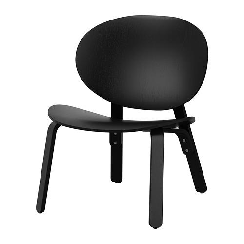 FRÖSET chair