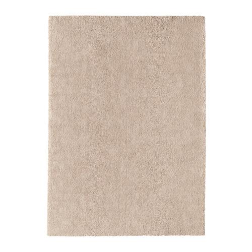 """STOENSE alfombra, pelo corto, 5 ' 7 """"x7 ' 10 """""""