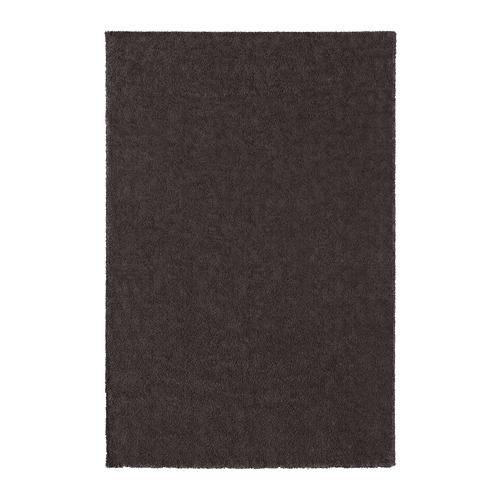 """STOENSE alfombra, pelo corto, 6 ' 7 """"x9 ' 10 """"x"""