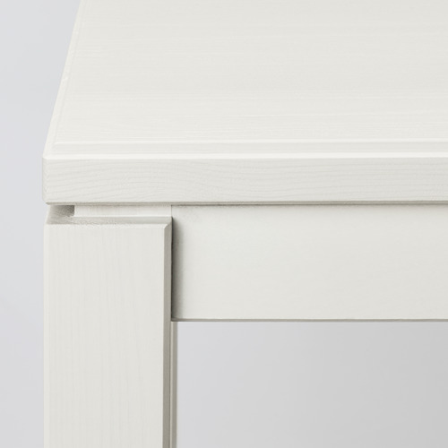 HAVSTA console table
