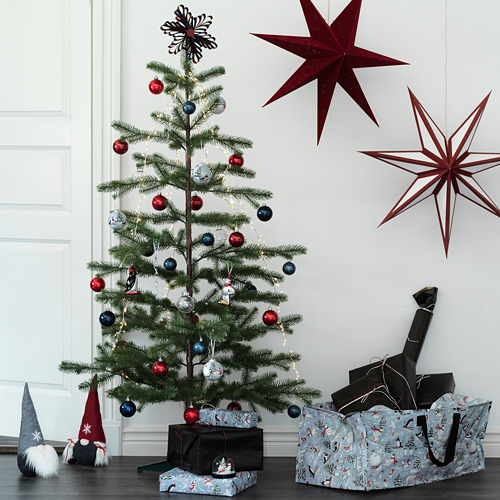 VINTER 2020 hanging decoration