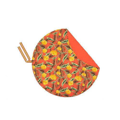SOLBLEKT picnic blanket