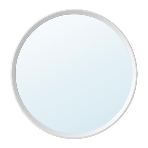 """HÄNGIG espejo, 10 1/4"""" de diámetro"""