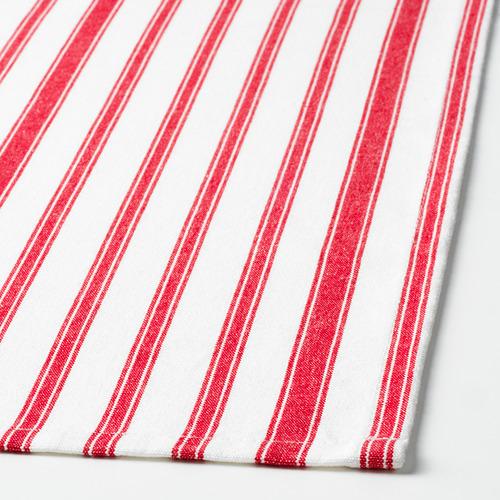"VINTER 2020 mantel para mesa de navidad, 57""x 94"""