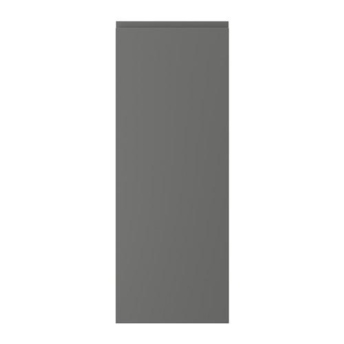 VOXTORP puerta