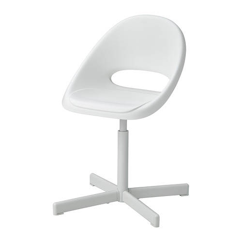 SIBBEN/LOBERGET child's desk chair