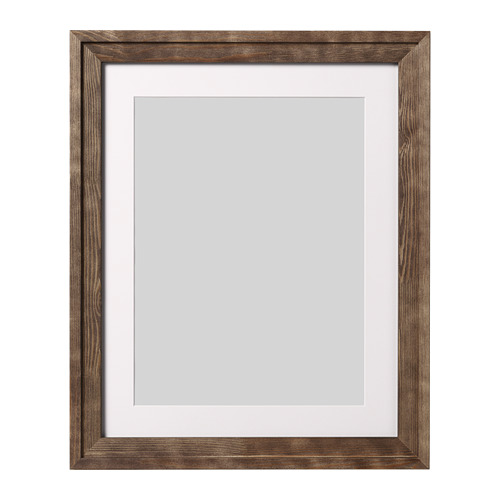 RAMSBORG frame