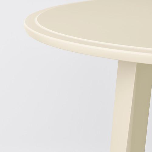 KRAGSTA coffee table