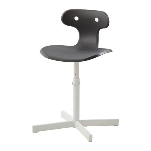 MOLTE desk chair