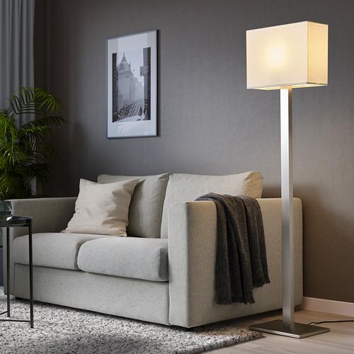TOMELILLA floor lamp