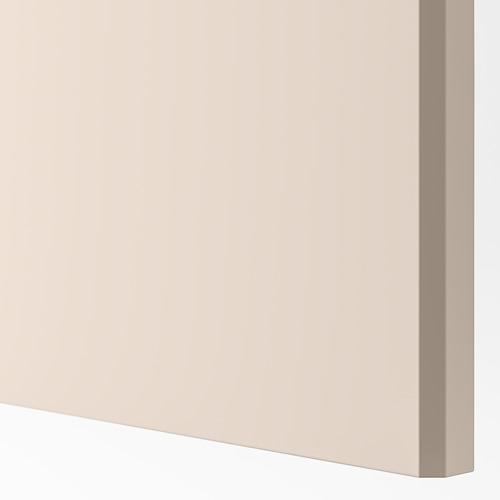 PAX/REINSVOLL/VIKEDAL combinación de ropero