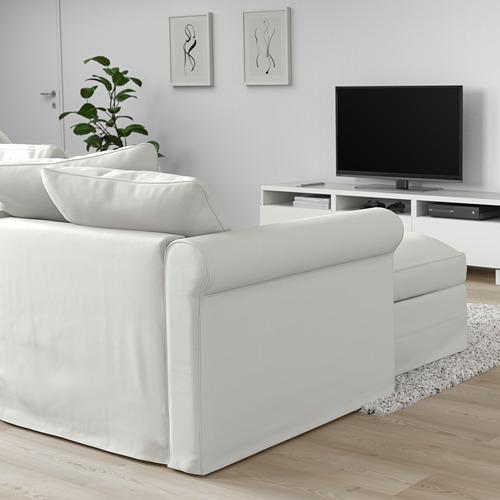 HÄRLANDA sofá cama 3 plazas