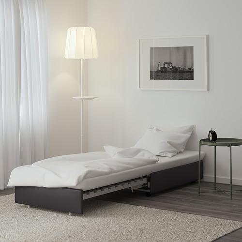 VALLENTUNA módulo de sofá cama