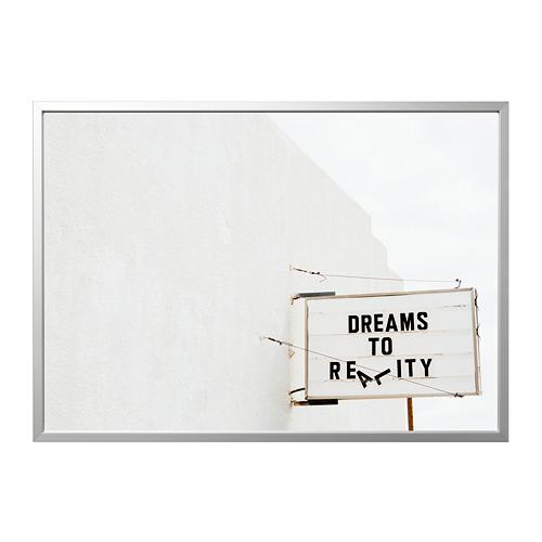 BJÖRKSTA imagen+marco