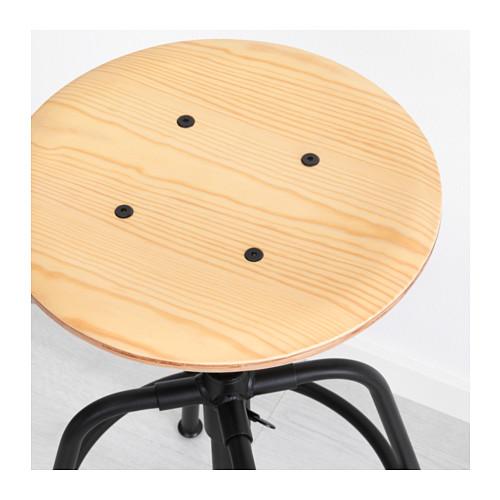 KULLABERG stool