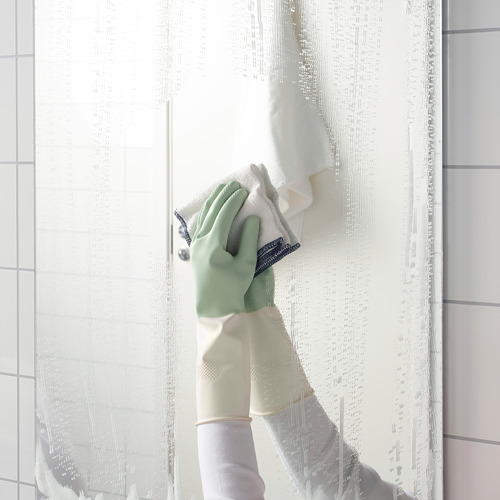 RINNIG cleaning gloves