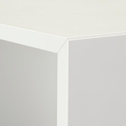 EKET combinación armario montada a la pared