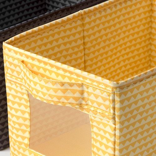 UPPRYMD box