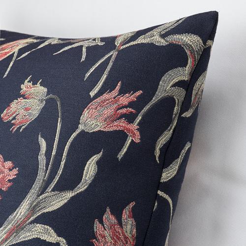 ÅLANDSROT cushion