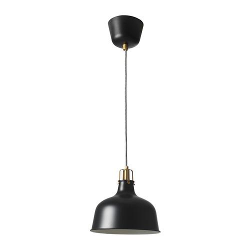 RANARP lámpara colgante