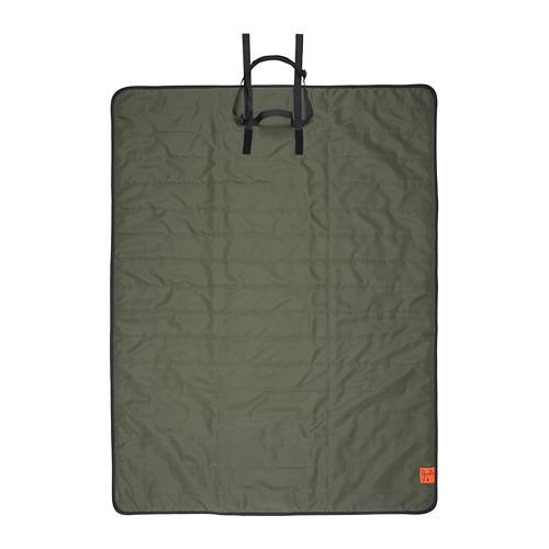 FJÄLLMOTT picnic blanket