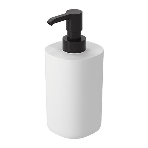 STORAVAN dosificador de jabón