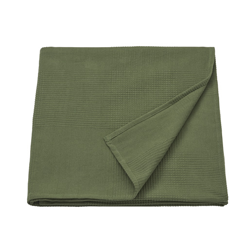 INDIRA bedspread