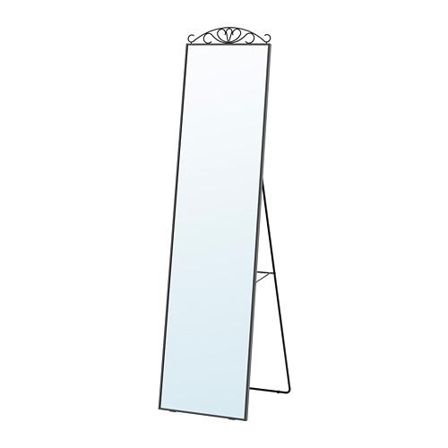KARMSUND espejo de pie