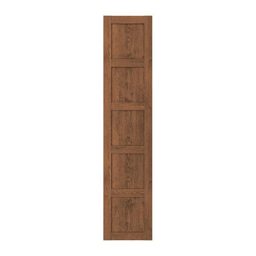 BERGSBO puerta