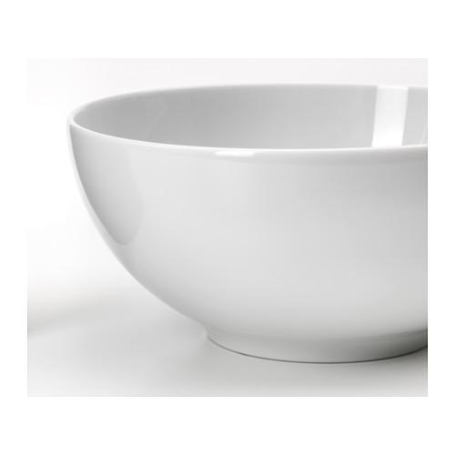 "IKEA 365+ bol, 6"" de diámetro"