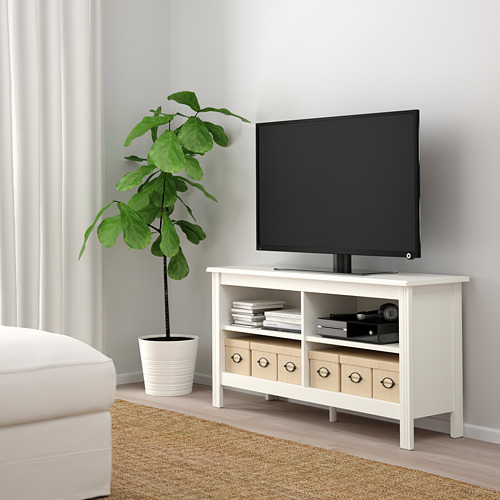 BRUSALI TV unit