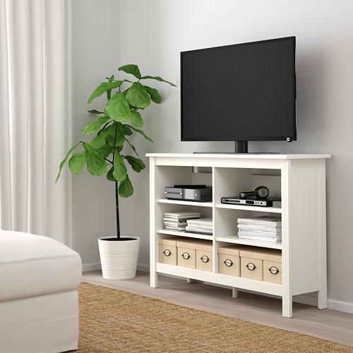 BRUSALI TV unit