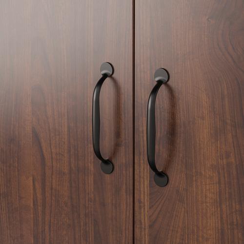 BRUSALI armario alto con puerta
