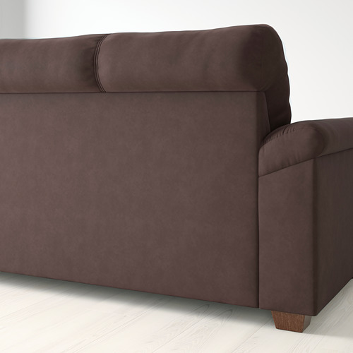 KNISLINGE sofá