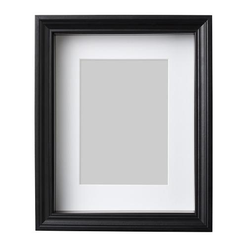 VÄSTANHED frame