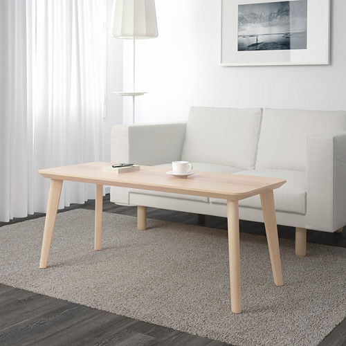 LISABO coffee table
