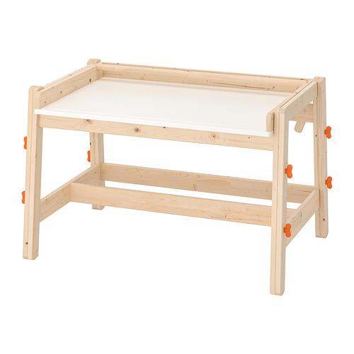 FLISAT escritorio para niños