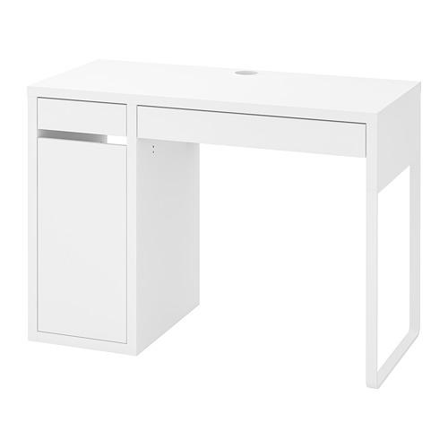 MICKE desk