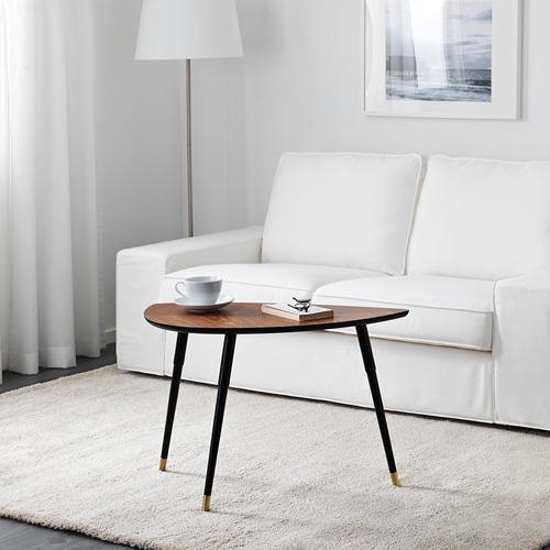 LÖVBACKEN side table