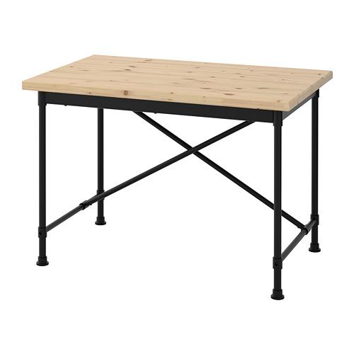 KULLABERG escritorio