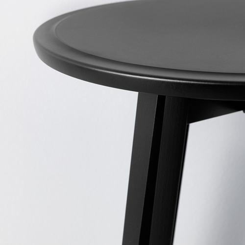 KRAGSTA juego de mesas, 2 piezas