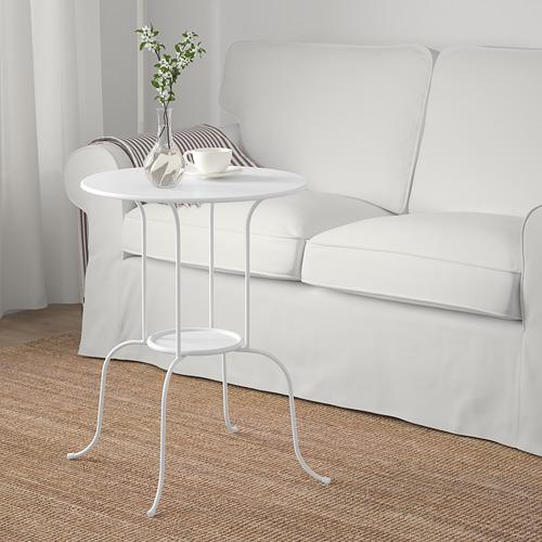 LINDVED mesa auxiliar