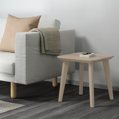 LISABO side table