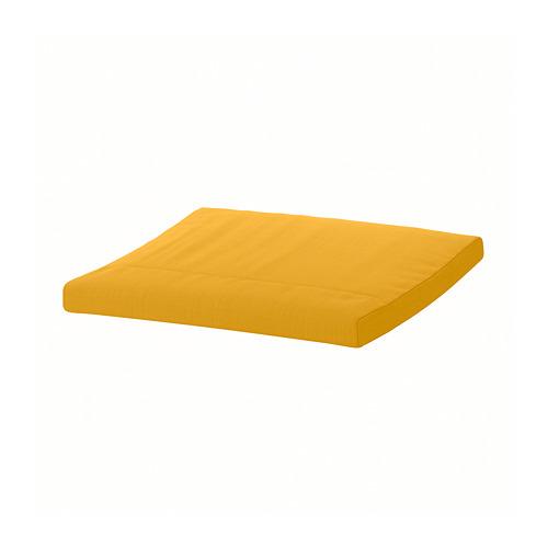 POÄNG ottoman cushion